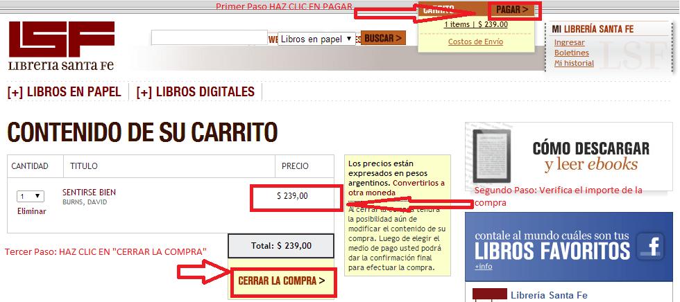 Paso-3-Libreria-Santa-Fe.