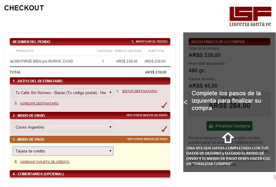Paso-7-Libreria-Santa-Fe