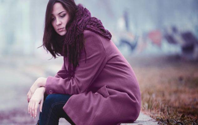 como combatir la depresion clinica