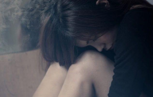 como combatir la depresion