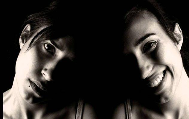 depresion bipolar