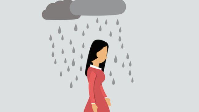 depresion cambios en el estilo de vida y psicoterapia
