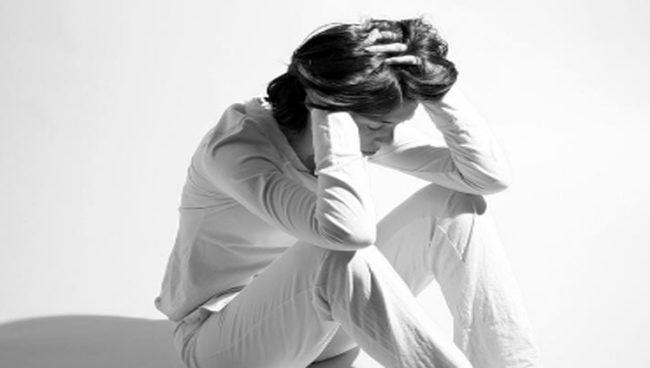 depresion e ira en la adolecencia