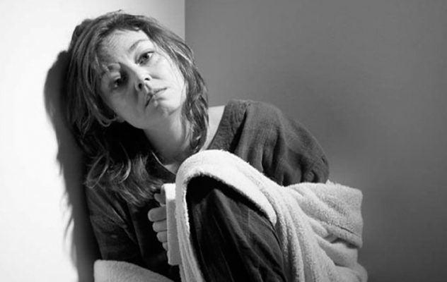 depresion mayor y trastorno bipolar
