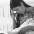 depresion post-parto