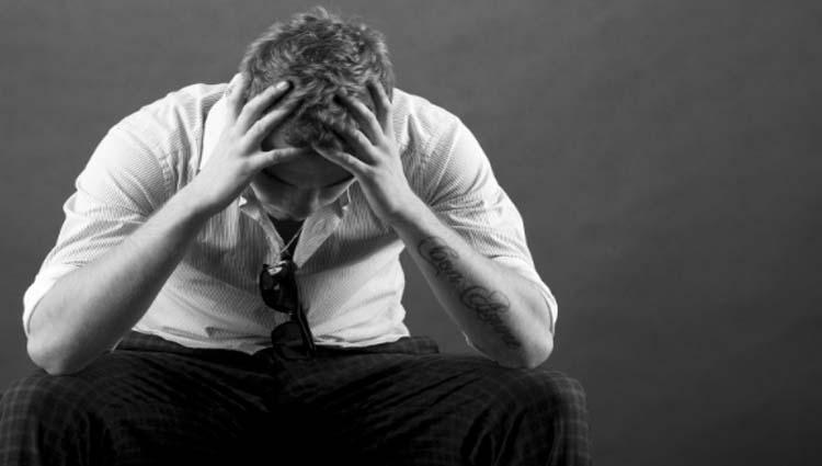 depresion y anxiedad