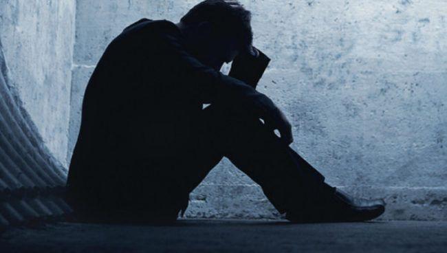 Psicoterapia y cambios en el estilo de vida para combatir la depresión