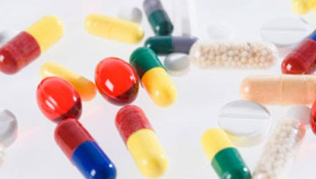 depresion y medicamentos para tatarla