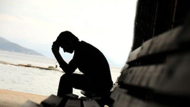 depresion y sus sintomas