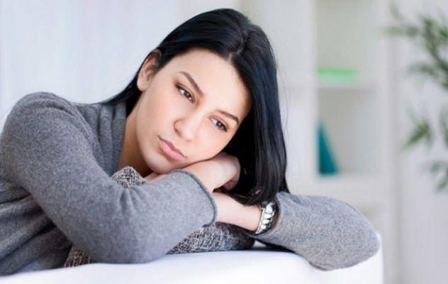 Qué es la depresión y Cómo combatirla