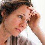 Síntomas de la depresión: ¿Cómo afrontarlos?