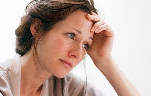 sintomas de la depresion y la ansiedad