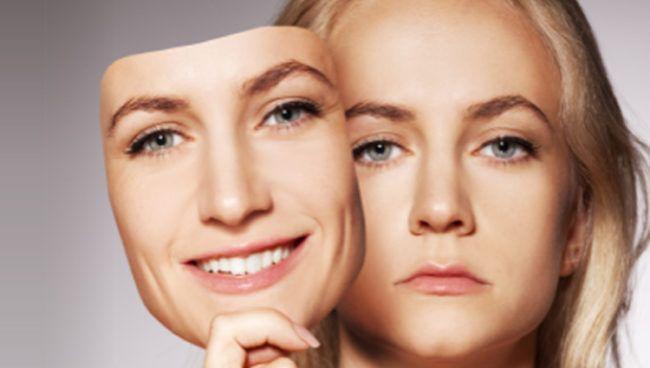 Cómo reconocer los síntomas del trastorno bipolar