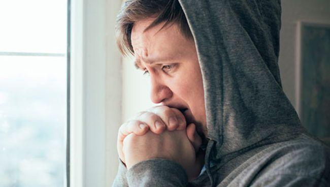 depresion-y-trastornos-depresivos