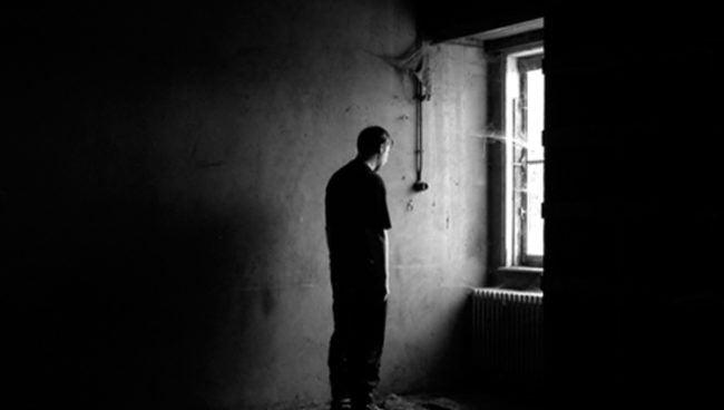 Depresión ¿Qué es y cómo se combate?
