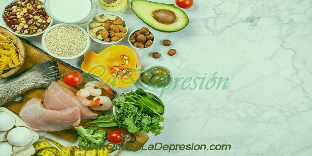 Alimentos que sí deberías añadir a tu dieta