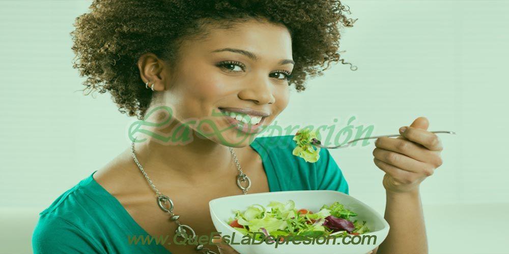 Consejos para comer mejor y más sano