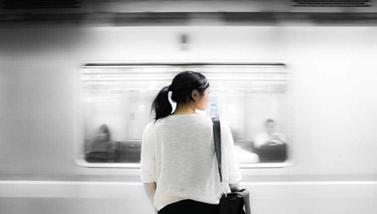 Lo que necesitas saber acerca de la depresión