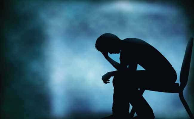 depresión ansiosa