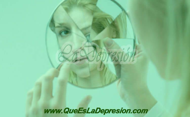 Auto-ayuda y Afrontamiento de la Depresión