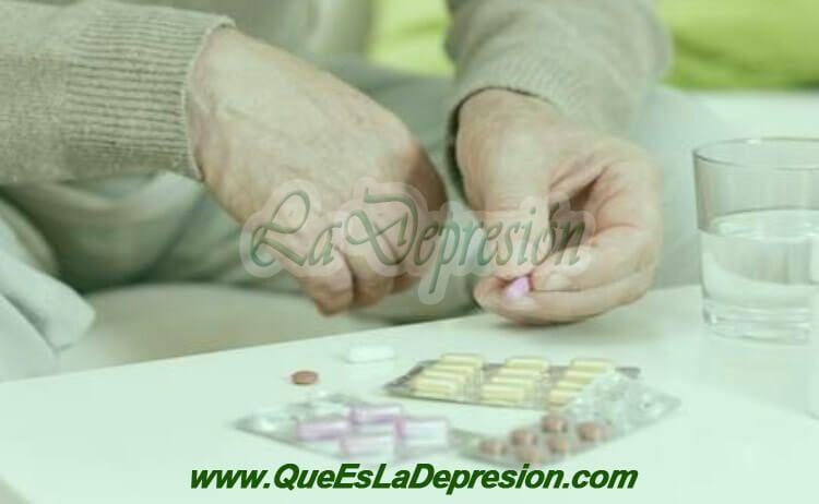 Otros tipos de trastornos depresivos