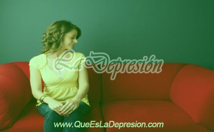Superar una ruptura amorosa - El Duelo Emocional