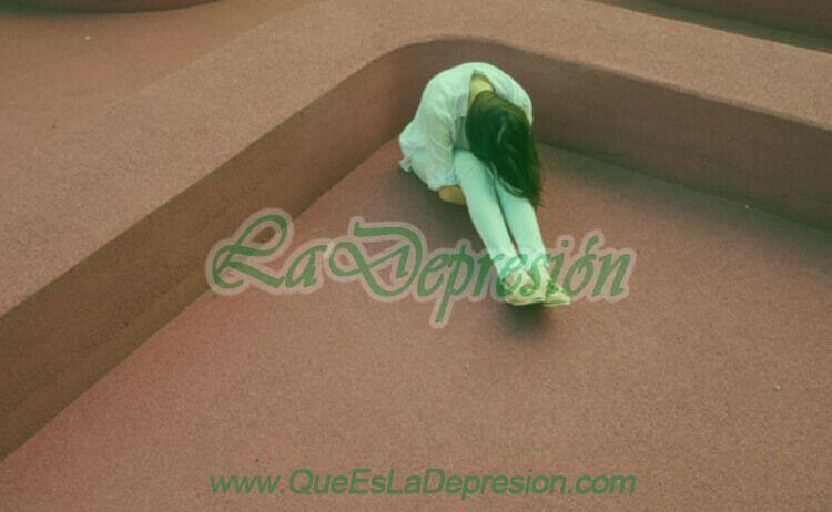 ▷ Importancia del Equilibrio Emocional entre la Tristeza y la Alegría ✔ [actualizado 2019]