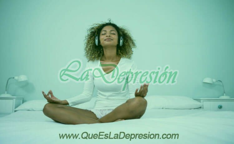 Meditar para aumentar la alegría