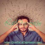 ✅ Ansiedad vs. Depresión: ¿Cómo conocer la diferencia? Síntomas, Causas y Tratamientos 【Actualizado 2019】