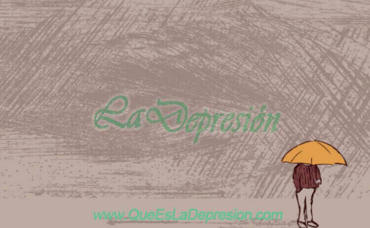 Panorama actual de la ansiedad y la depresión