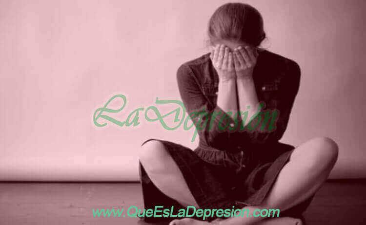 Se puede sufrir ansiedad y depresión al mismo tiempo