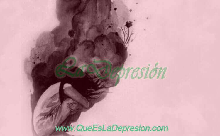 Similitudes entre ansiedad y depresión