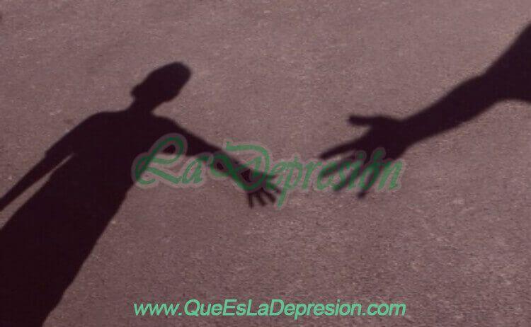Cómo puede ayudarte un psicólogo