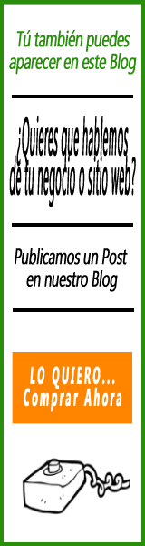 post patrocinado sitio web Depresion