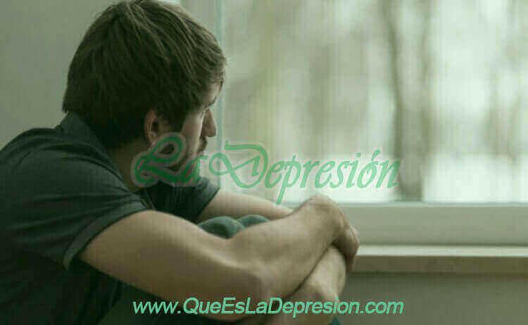Cuál es el pronóstico para una depresión clínica