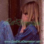 ✔ Depresión CLÍNICA: Descubre los Síntomas, las Causas y los Tratamientos Efectivos para esta Enfermedad Psicológica ▷ [Actualizado 2.019]