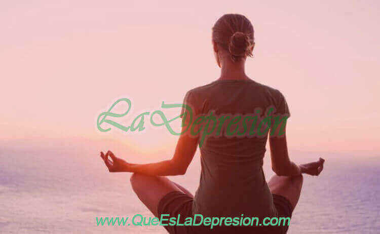 Depresión clínica - Prevención