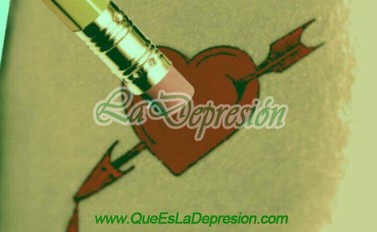 Date el valor que te mereces y trátate con compasión, cariño y respeto