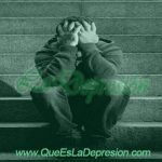 ✔ Incapacidad Permanente Absoluta por Depresión ▷ ¿La depresión puede dar origen a una incapacidad laboral? ◁