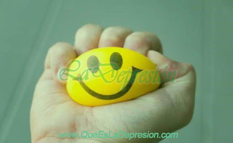 La Depresión No Te Permite Ser Feliz - Es posible alcanzar la felicidad