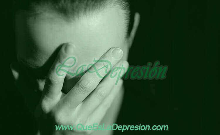 Conclusión Terapia cognitiva conductual y depresión
