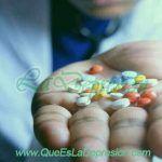 Medicamentos para la depresión [Actualizado 2020]