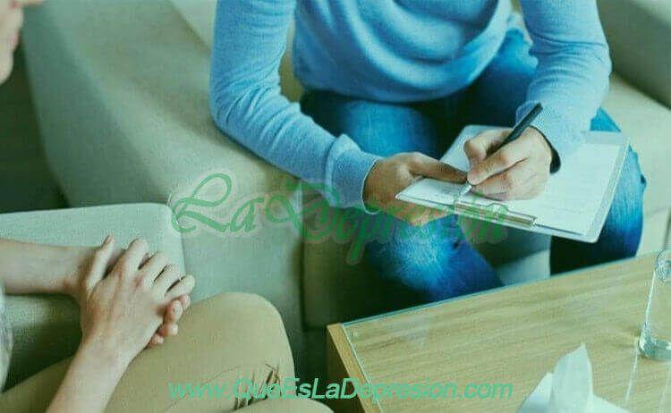 Primeros pasos y cómo prepararse para una terapia cognitivo-conductual