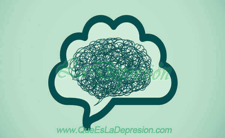 Tratamiento para la depresión - La importancia de realizar un buen diagnóstico