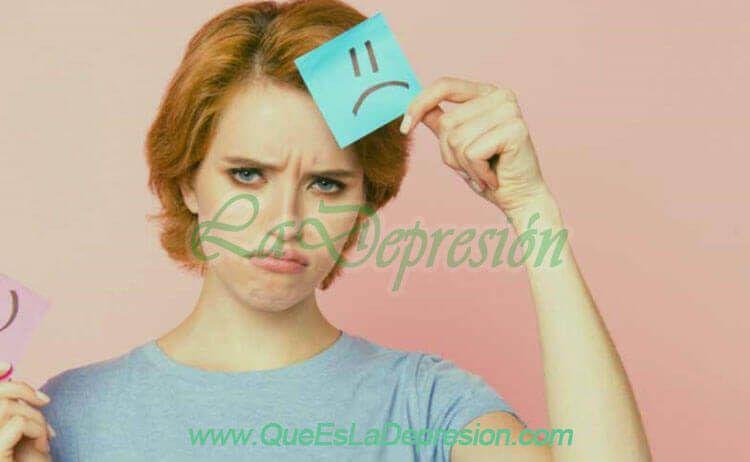 Cómo salir de la depresión sin ir al Psicólogo