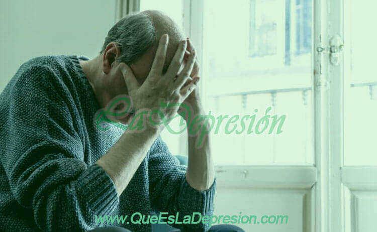 Coronavirus, Depresión y Cuarentena
