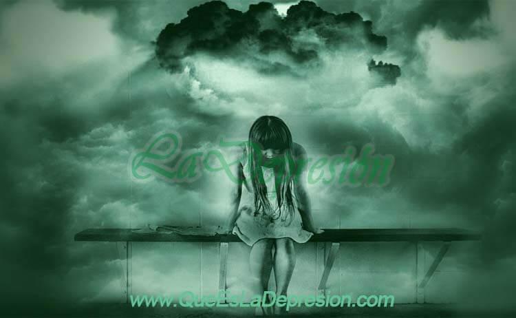 Adicciones y Depresión