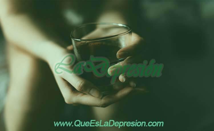 Depresión y Patología Dual