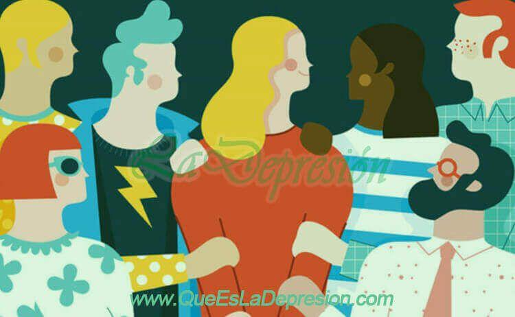 Cambios psicológicos en la adolescencia -Cuáles son