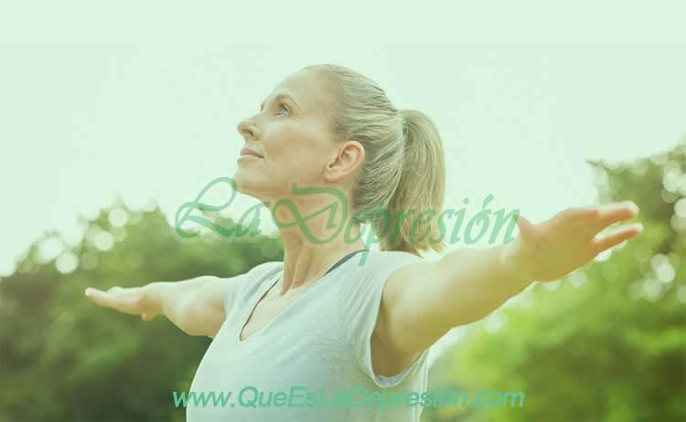 Beneficios del ejercicio a nivel mental
